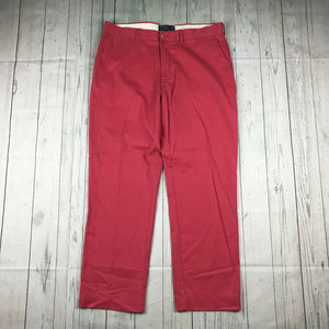 Polo by Ralph Lauren Suffield khakis/chinos pants